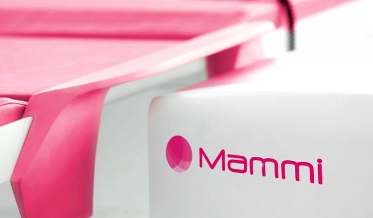 mammi_slide1-1